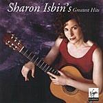 Sharon Isbin Sharon Isbin's Greatest Hits