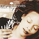 Dianne Reeves That Day