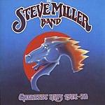 Steve Miller Band The Steve Miller Band Greatest Hits 1974-78