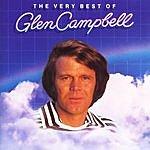 Glen Campbell The Very Best Of Glen Campbell