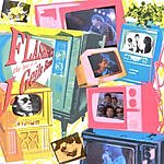 The J. Geils Band Flashback: The Best Of J. Geils Band