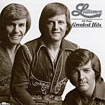 The Lettermen All-Time Greatest Hits