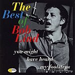 Bob Lind The Best Of Bob Lind