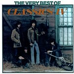 Classics IV The Very Best Of The Classics IV