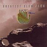 Maze Greatest Slow Jams