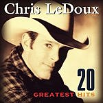 Chris LeDoux 20 Greatest Hits