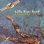 Little River Band Greatest Hits