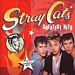 Stray Cats Greatest Hits