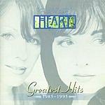 Heart Greatest Hits 1985-1995