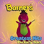 Barney Barney's Greatest Hits: The Early Years