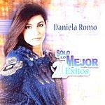 Daniela Romo Solo Lo Mejor 20 Exitos: Daniela Romo