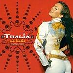 Thalía Con Banda: Grandes Exitos