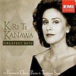 Kiri Te Kanawa Greatest Hits