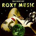 Roxy Music The Best Of Roxy Music