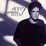 Richard Marx Greatest Hits
