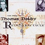 Thomas Dolby The Best Of Thomas Dolby: Retrospectacle