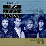 New Grass Revival Best Of New Grass Revival