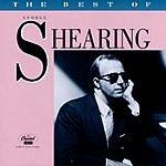 George Shearing The Best Of George Shearing, Vol.2 (1960-1969)