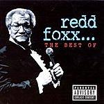 Redd Foxx Redd Foxx...The Best Of (Parental Advisory)