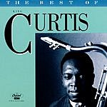 King Curtis The Best Of King Curtis