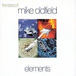 Mike Oldfield Elements