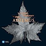 Karl Jenkins The Best Of Adiemus: The Journey