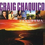 Craig Chaquico Panorama: The Best Of Craig Chaquico
