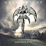 Queensrÿche Greatest Hits