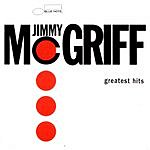 Jimmy McGriff Greatest Hits