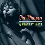 The Whispers Greatest Hits