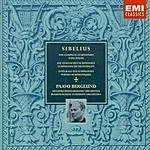 Paavo Berglund The Complete Symphonies & Tone Poems