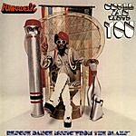 Funkadelic Uncle Jam Wants You: Rescue Dance Music 'From The Blahs'
