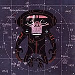 Gorillaz Gorillaz Vs. Spacemonkeyz: Laika Come Home