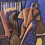 Earl Klugh The Best Of Earl Klugh