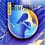 Bobbi Humphrey The Best Of Bobbi Humphrey
