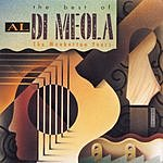 Al Di Meola The Best Of Al DiMeola: The Manhattan Years