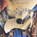 Earl Klugh The Best Of Earl Klugh, Vol.2