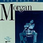 Lee Morgan The Best Of Lee Morgan: The Blue Note Years