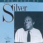 Horace Silver The Best Of Horace Silver: The Blue Note Years