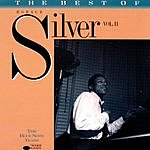 Horace Silver The Best Of Horace Silver, Vol.2: The Blue Note Years