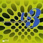 Us3 Flip Fantasia: Hits & Remixes