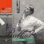 June Christy The Ballad Collection