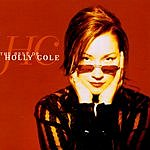 Holly Cole The Best Of Holly Cole