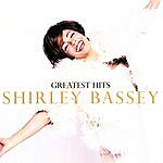 Shirley Bassey Greatest Hits