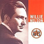 Willie Nelson Certified Hits: Willie Nelson