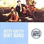 Nitty Gritty Dirt Band Certified Hits: Nitty Gritty Dirt Band