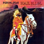 Burning Spear Hail H.I.M. (Remastered)