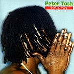 Peter Tosh Mystic Man (Remastered)