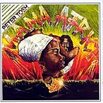 Peter Tosh Mama Africa (Remastered)