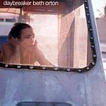 Beth Orton Daybreaker